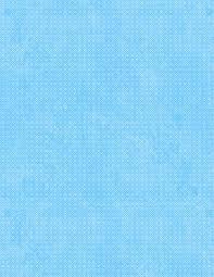 Blue Checkered 414