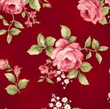 Red /Rose