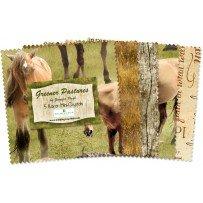 Greener Pastures Mini