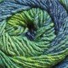 Cascade Melilla Blue Green