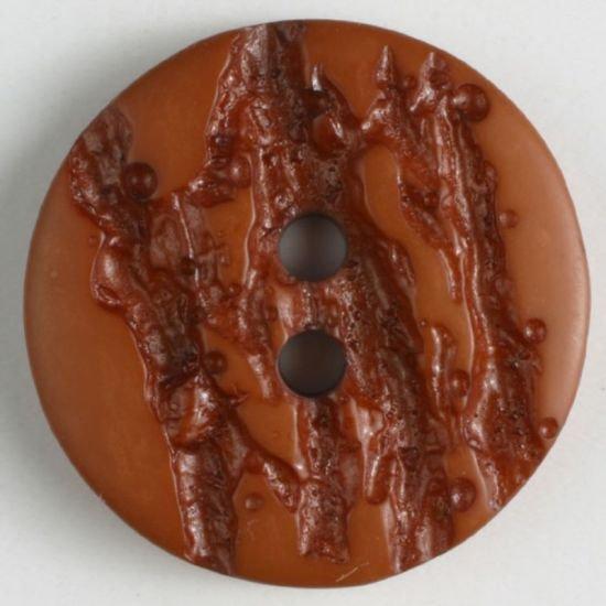 DB1010 25mm Fashion Buttons 1