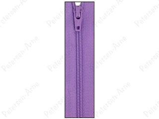 ATK Zipper 14 LILAC
