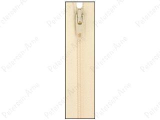 ATK Zipper 14 CREAMY