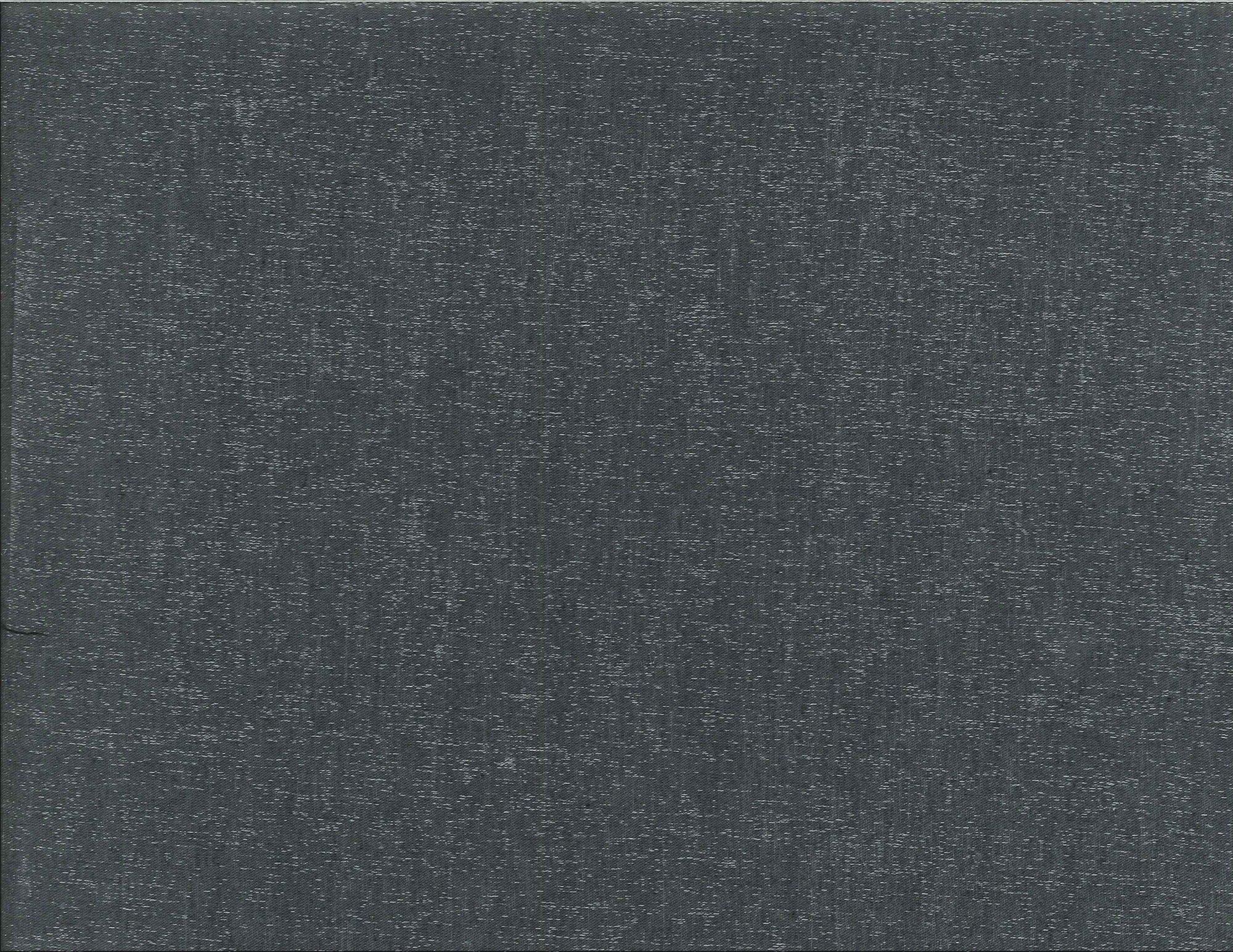 ORIOLE SHIMMER STEEL GREY