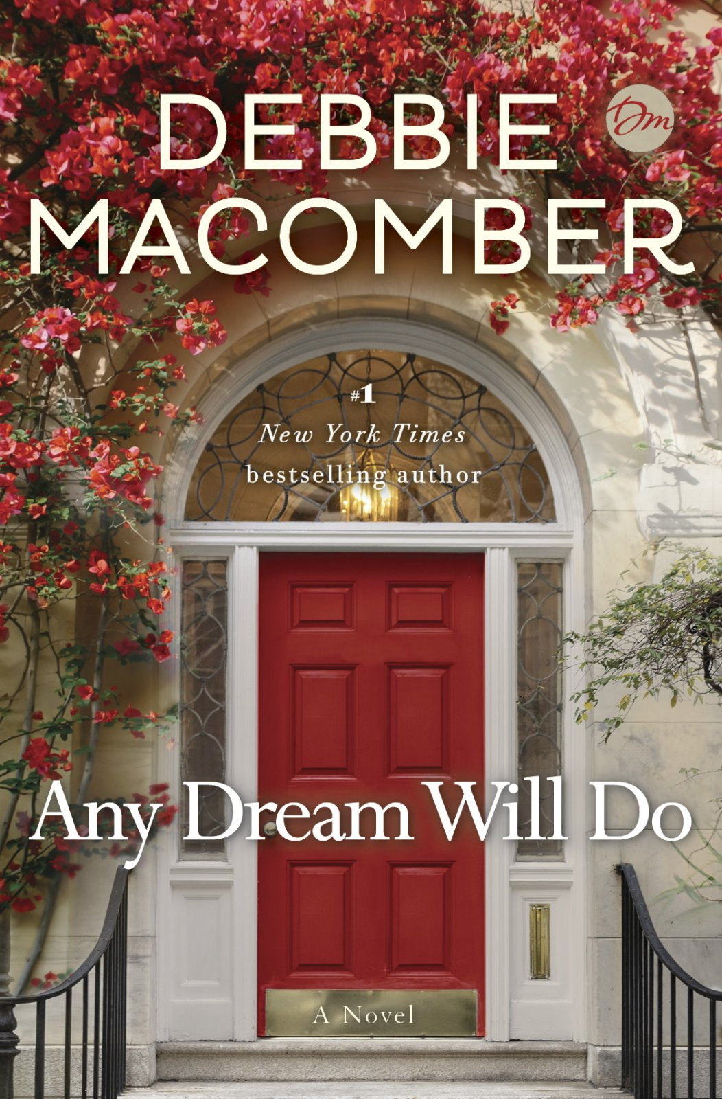Debbie Macomber's Any Dream Will Do