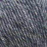 Wendy Pixile DK 3373 Nickel