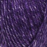 Wendy Pixile DK 3375 Aubergine