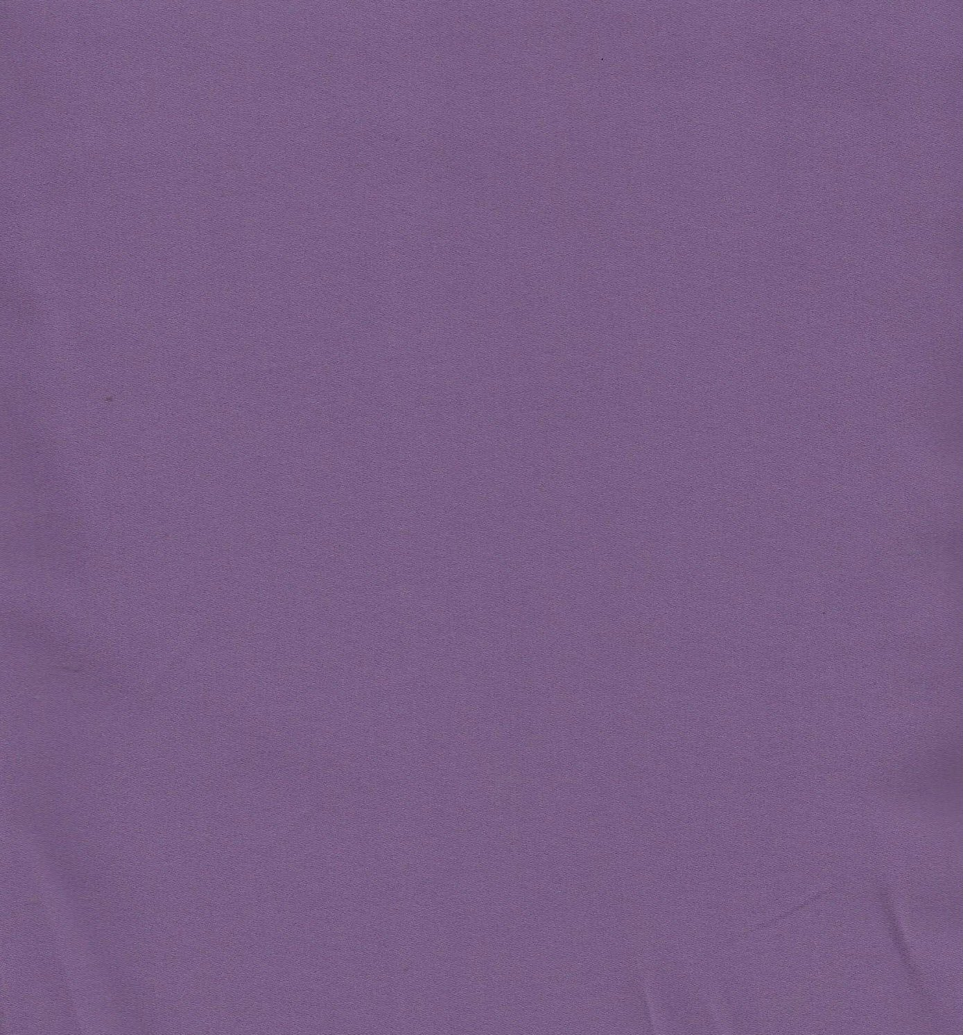 SCF COTTON SATIN LAVENDER