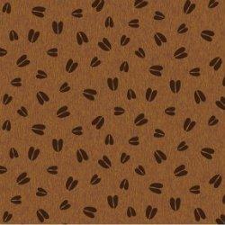 RB C7752 -brown