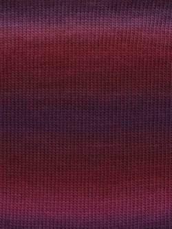 KFI Cassowary #03 Crimson