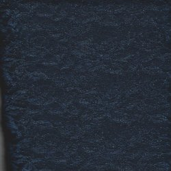 FM Floral Lace Netting $15.00