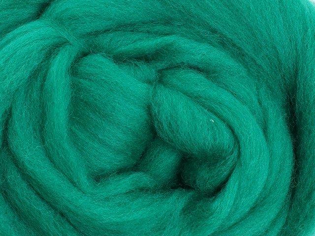 ASHFORD 022 ROVING GREEN
