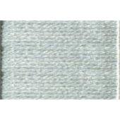 Madeira Silk Floss 1001