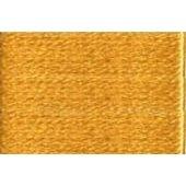 Madeira Silk Floss 0114
