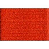 Madeira Silk Floss 0206