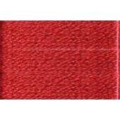 Madeira Silk Floss 0214