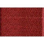 Madeira Silk Floss 0401