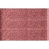 Madeira Silk Floss 0403
