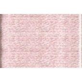 Madeira Silk Floss 0502