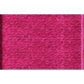 Madeira Silk Floss 0506