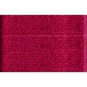 Madeira Silk Floss 0511