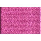 Madeira Silk Floss 0701