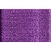 Madeira Silk Floss 0713