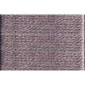 Madeira Silk Floss 0807