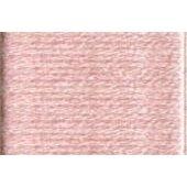 Madeira Silk Floss 0813