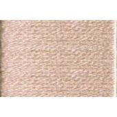 Madeira Silk Floss 0815