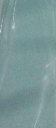 ORIOLE 81160 POLY CHIFFON-Scuba Blue