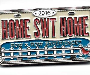 HOME SWT HOME 2016 PINS