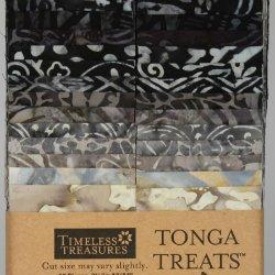 TT Tonga Treat-Strip Gotham