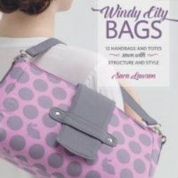 Windy City Bags