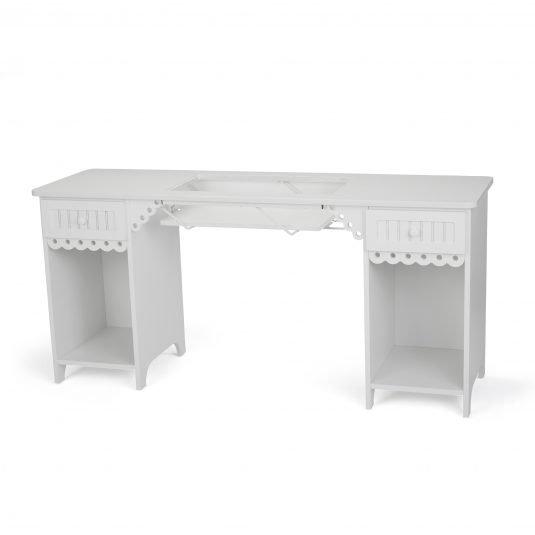 Arrow - Olivia Sewing Table