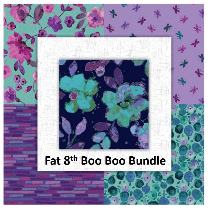 Harmony Boo Boo Bundle (optional)