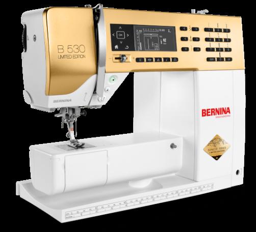 Osewpersonal   Sew Much Fun with BERNINA   Sewing Center   Bernina ...