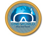 One World supports Boy Scouts and can help your troop with any SCUBA, Swimming, Aquatic, or Travel needs