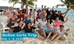 Girls Trip Photo