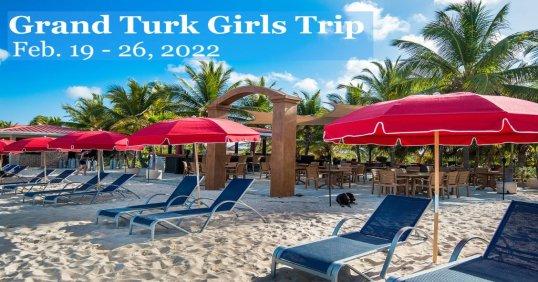 Bohio Resort Grand Turk