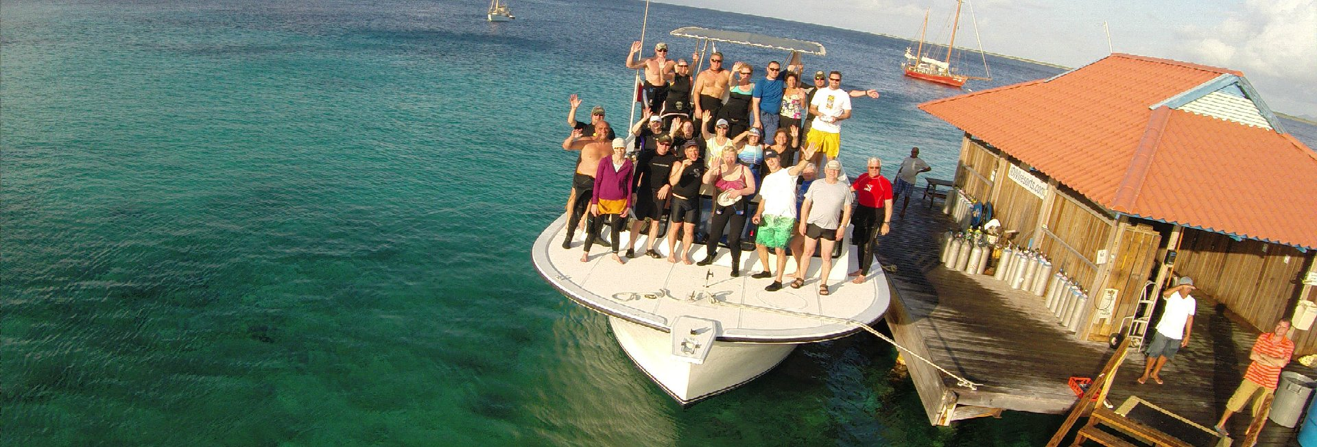 One world dive travel denver colorado offers padi group one world dive travel denver colorado offers padi group scuba lessons private scuba lessons snorkeling classes travel agency guided adventure xflitez Choice Image