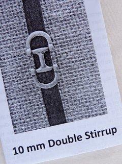 Double Stirrup