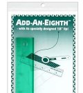 an-an-eighth ruler