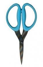 karen kay buckley scissors