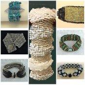 Bevy of Bracelets