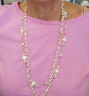 Karen's necklace
