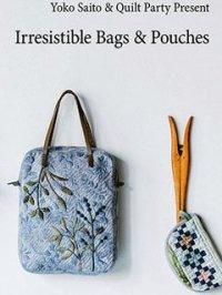irresistable bags
