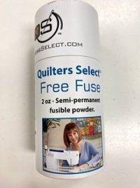 free fuse