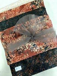 kit 1, batik
