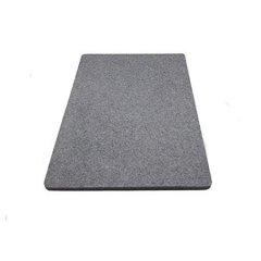 pressing mat
